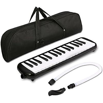 melodica-instrument-nasum-32-37-key