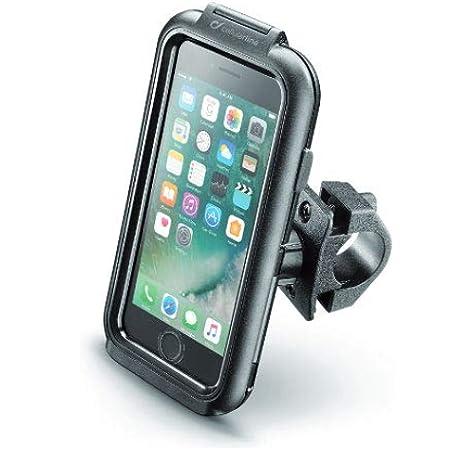 Cellularline SMIPHONE8 - Soporte (Teléfono móvil/Smartphone ...