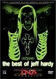 TNA - Best of Jeff Hardy Enigma