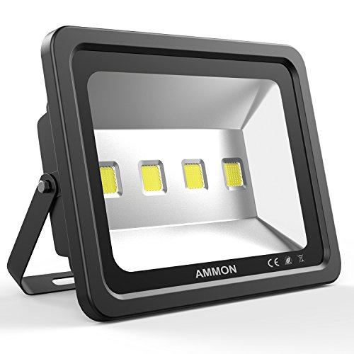 Outdoor Flood Light Housing in US - 7