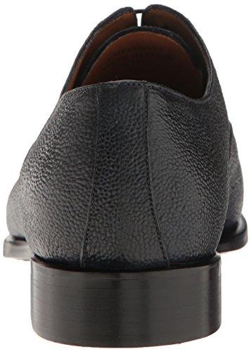 Kenneth Cole Coat N Tie - Zapatos Hombre Azul (Blue 400)