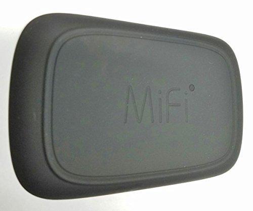Novatel Wireless MiFi 7730 7730L 4G LTE Battery Door Back Cover ()