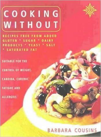 All Recipes Book