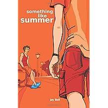 Something Like Summer