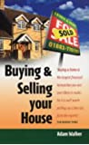 Buying & Selling Your House