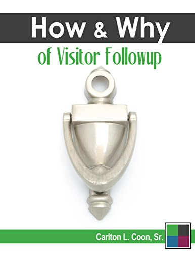 The How and Why of Follow-Up Visitation