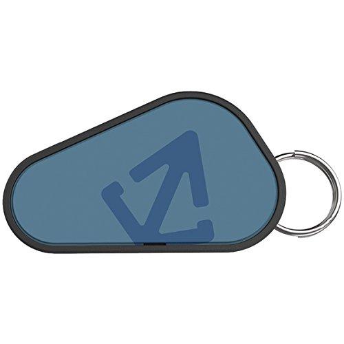 ankr-at1sr5b-smart-tracker-deep-blue