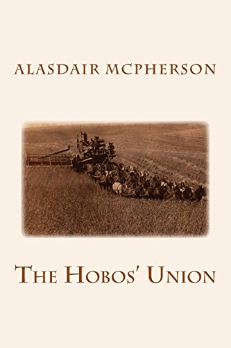 the-hobos-union