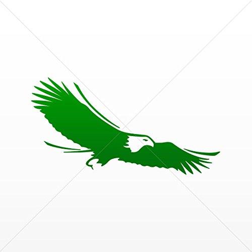 West Eagle Green - 1