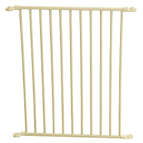 24 inch extension for Flexi Gate ()