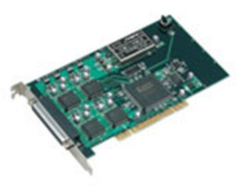 コンテック PCIバス 16CH非絶縁型アナログ出力ボード DA12-16(PCI)   B000FHXW8K