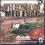 Vietnam Med Evac