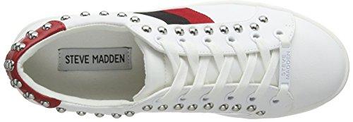 Madden Steve Femme Belle Baskets Sneaker Tqa4wgq