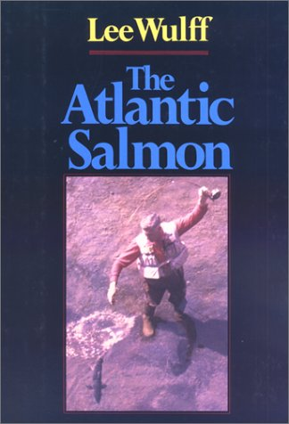 The Atlantic Salmon (Atlantic Salmon)