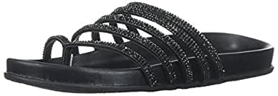 Women's Kendari Slide Sandal