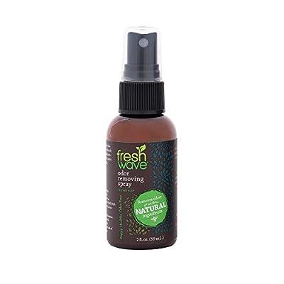 Fresh Wave Odor Removing Spray, 2 fl. oz. Travel Size