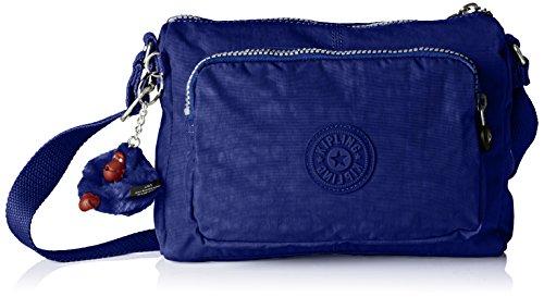 Kipling Duo Offer II, Women's Shoulder Bag