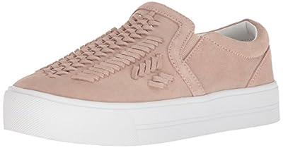 Marc Fisher Women's Dexie Sneaker