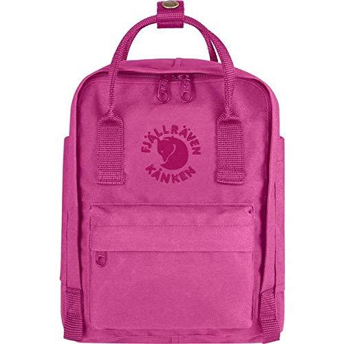 [フェールラーベン] レディース バックパックリュックサック Re-Kanken Mini Backpack [並行輸入品] B07DHZRVX9  One-Size