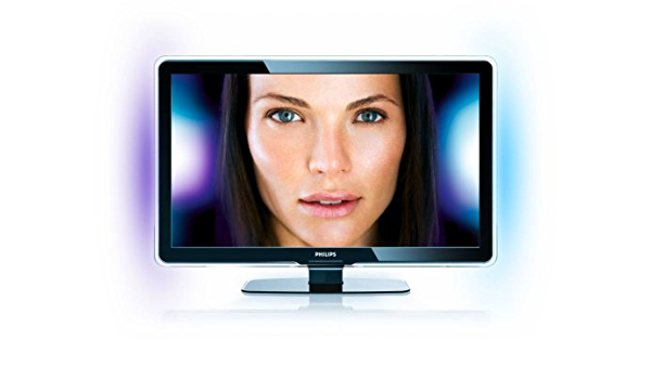 Philips 32 PFL 7603H - Televisión HD, Pantalla LCD 32 pulgadas: Amazon.es: Electrónica
