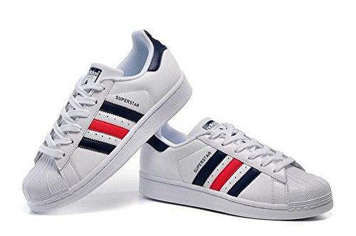 Adidas Superstar Sneakers womens I1J9LU7N42C0