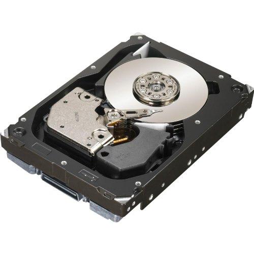 73gb 10k Rpm Disk Drive - 6