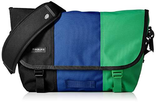 Timbuk2 Unisex Classic Messenger Tres Colores - Medium Grove One Size