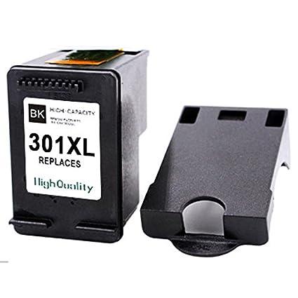 cococina 301 x l Cartucho de tinta de impresión compatible ...