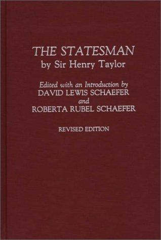 the-statesman
