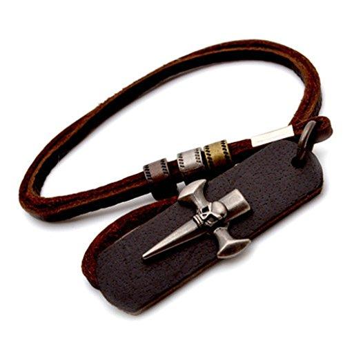 Jcpenney Platinum Bracelets - 6
