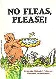 No Fleas, Please!, Michael J. Pellowski, 0816706093