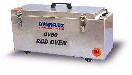 oven insulation gasket - 4