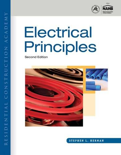 Residential Electrical - 7