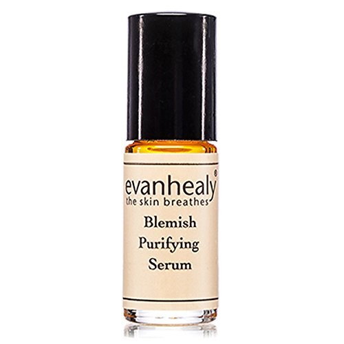 Blemish Treatment Stick - Blemish Treatment Roll-On stick by evanhealy