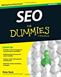 Seo Practices Review and Comparison