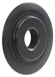 KS Tools 104.5052 - RUEDA DE CORTE DE RECAMBIO PARA 104.5050 4.8 x 6.1 x 18 mm