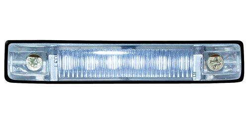 Seasense Led Strip Light