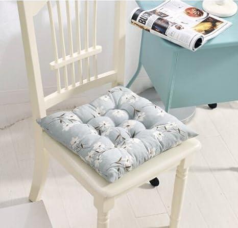 Cojín cojines de colchón de cojines de muebles para el hogar ...