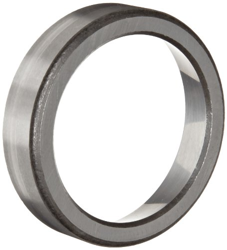 Top Roller Bearings
