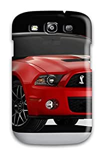 Defender Case For Iphone 6, Narutos Image Pattern