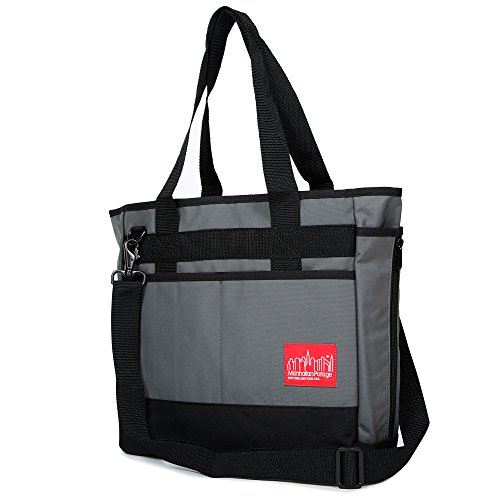 manhattan-portage-downtown-todt-hill-tote-bag-grey