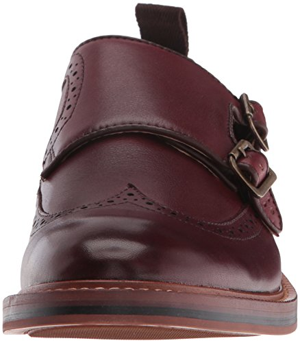 Aldo Menns Horevia Oxford Medium Brun