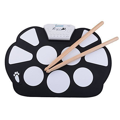 Buy kids digital drum