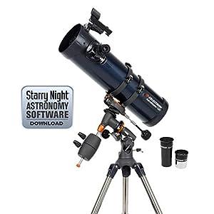 telescope online