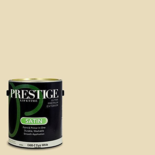prestige-paints-exterior-paint-and-primer-in-one-1-gallon-satin-comparable-match-of-benjamin-moore-a