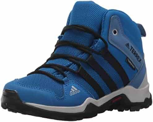 Shopping Multi or Black Prime Wardrobe Eligible Sneakers