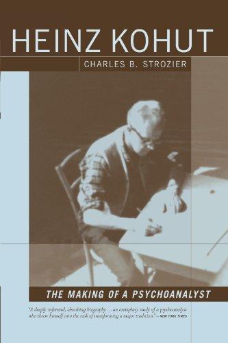 heinz-kohut-the-making-of-a-psychoanalyst