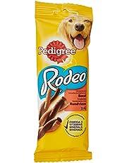 Pedigree Rodeo Sığır Etli Ödül Maması 70 G