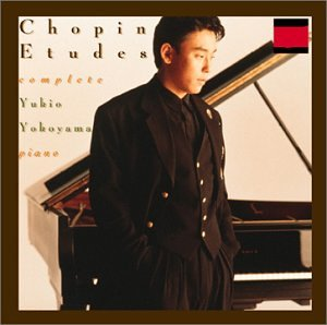 Max Oakland Mall 46% OFF Chopin: Etudes Complete