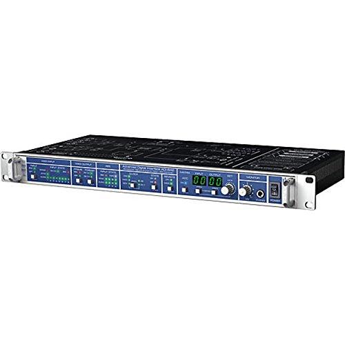 ADI-642 MADI/AES Format Converter -